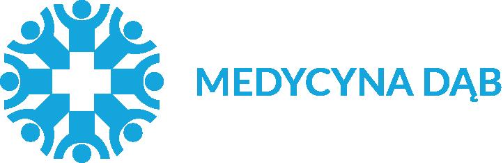 Medycyna Dąb